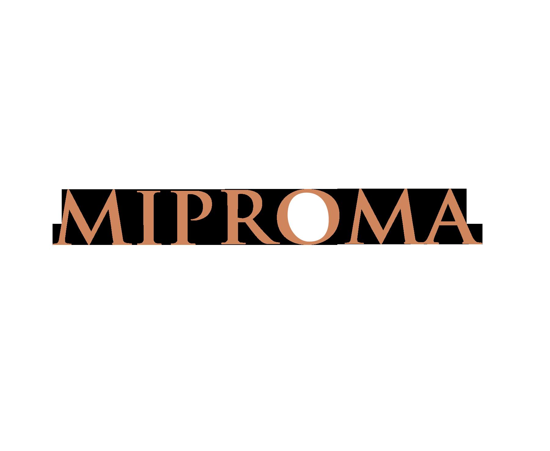 Miproma