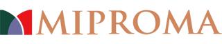MiProma Logo