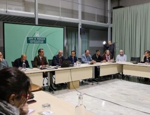 LIBRO ELECTRÓNICO DE EXPLOTACIONES GANADERAS, UNA REALIDAD