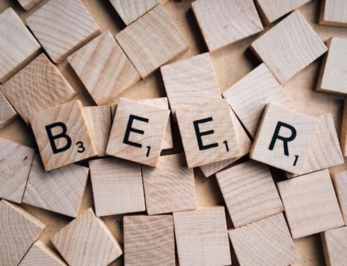 Norma de calidad de la cerveza y de las bebidas de malta